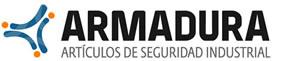 Armadura SAS